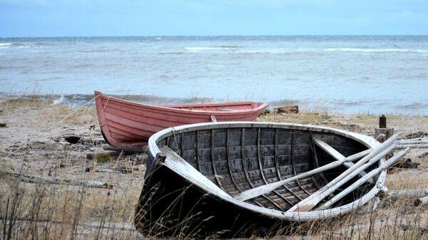 Фотография для участия в конкурсе Наследие деревянного судостроения Поморья