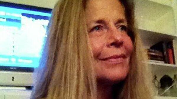 """Умерла актриса из фильма """"Терминатор-2"""" Лесли Хэмилтон - РИА Новости, 31.08.2020"""
