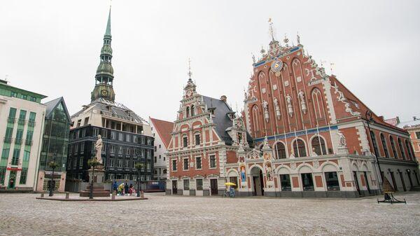 Адвокат прокомментировал преследование журналистки Березовской в Латвии