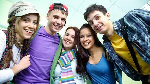 В Подмосковье более 10,5 тысяч подростков трудоустроено в свободное от учебы время