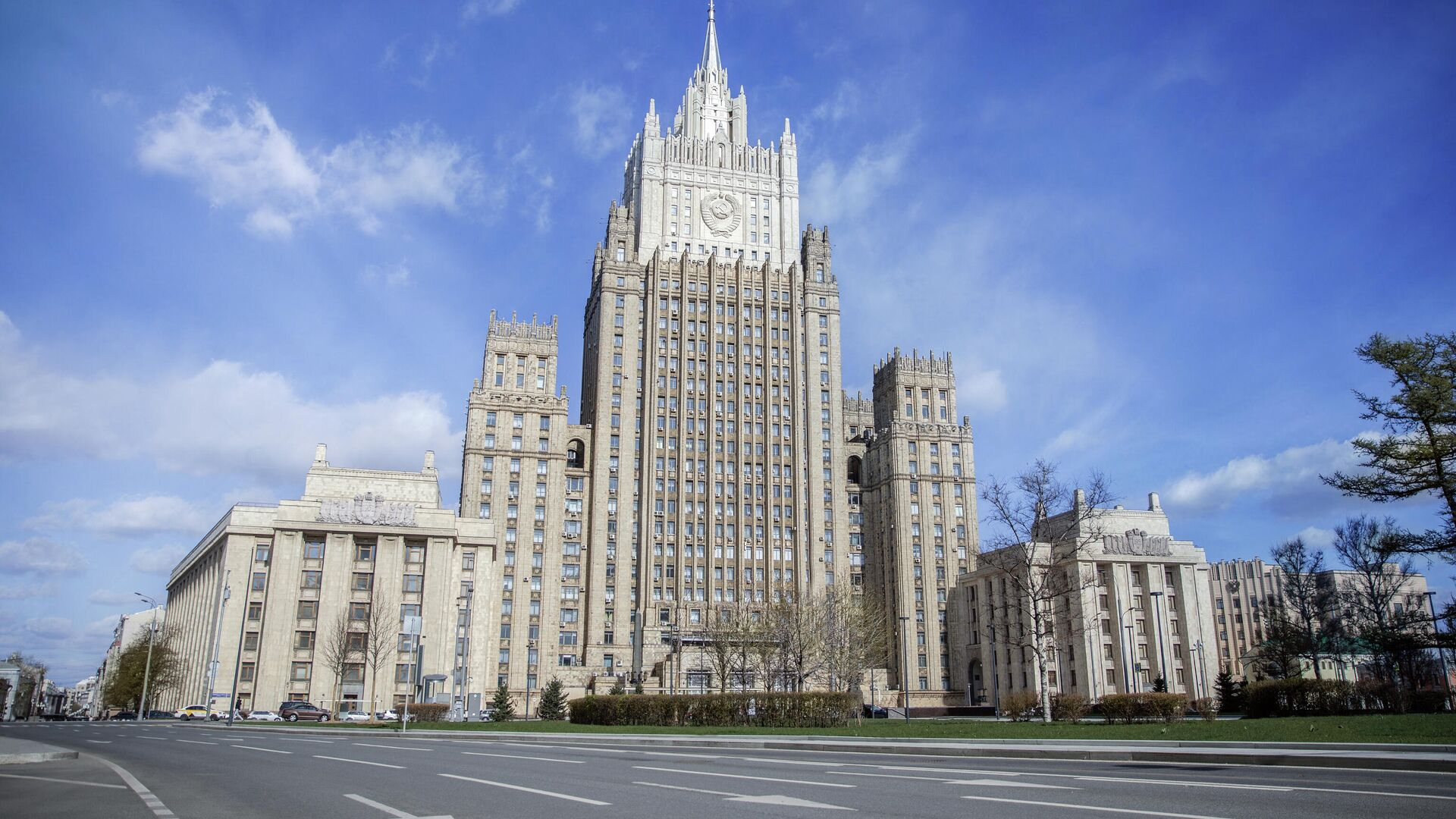 США ужесточили контроль за передачей технологий российским военным
