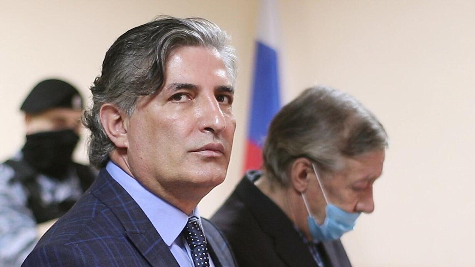 1576940798 0:0:1235:695 1920x0 80 0 0 9722ad4a0983f991ad4786872a38c76f - Из адвокатов в депутаты. Пашаев будет баллотироваться в Госдуму