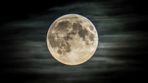 Moonиципалитет. США хотят привезти на Луну все свои ценности