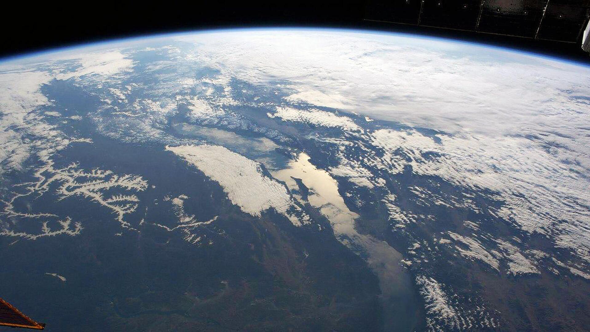 Центр коммерческого космоса начал работу в Самарском университете
