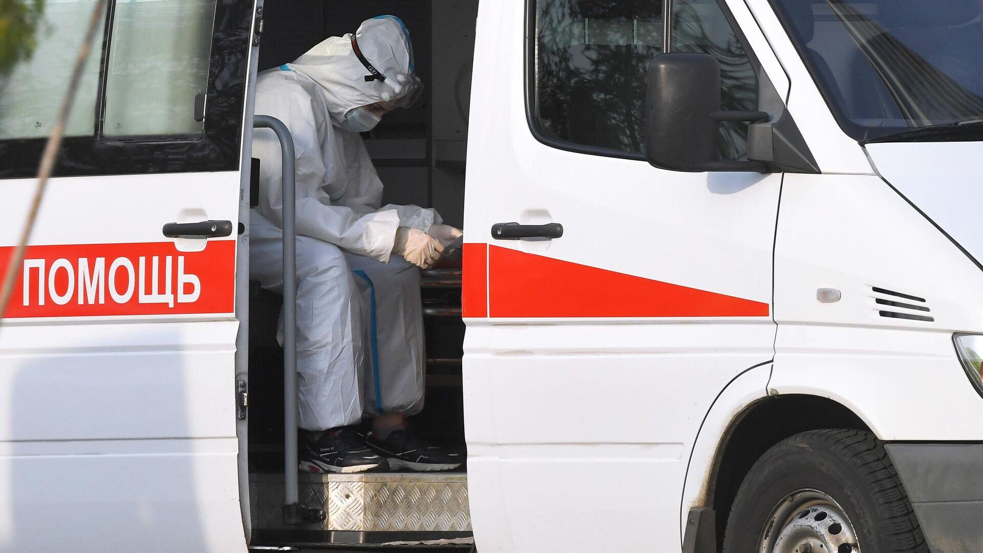 1577782503 0:0:2844:1601 1920x0 80 0 0 2d1995d1fe27e9e609858dfd408a7499 - В России за сутки выявили 9859 случаев заражения коронавирусом