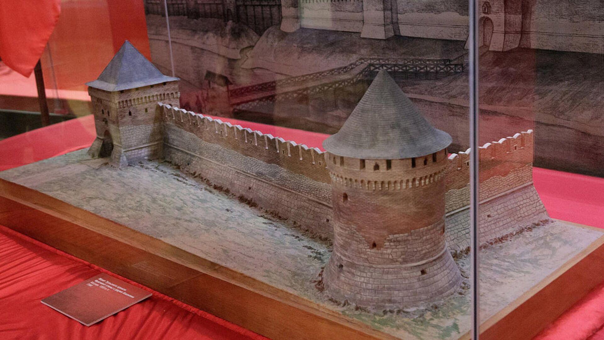 1577785034 0:52:1200:728 1920x0 80 0 0 c4d22b45a59e706dddabe42077d6698f - Как создавалась история – открылась выставка к 500-летию Тульского кремля