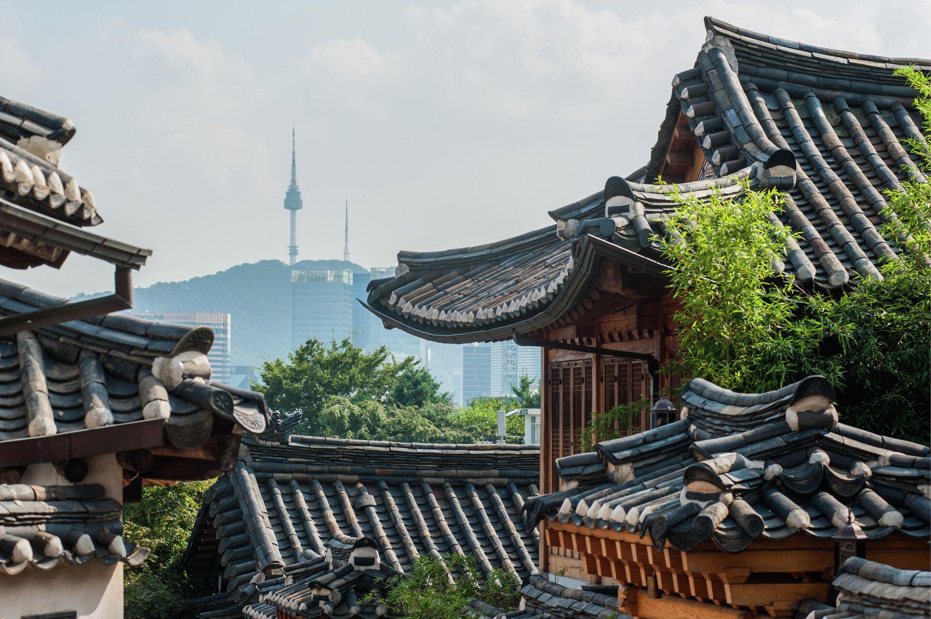 1577941474 0:0:3078:2048 1920x0 80 0 0 ef14d3d13fe06017457597fbfe695824 - Открылся онлайн-фестиваль корейской культуры