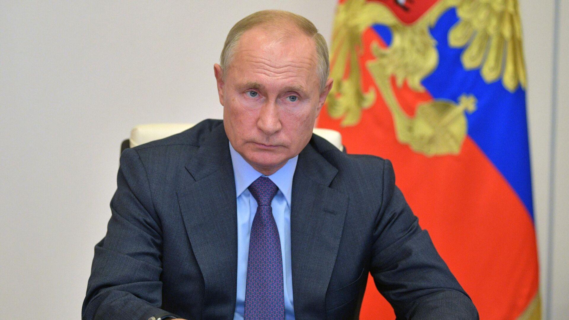 1577981752 0:0:3092:1739 1920x0 80 0 0 57aab04528152b5478945b56081b1909 - Путин подписал закон, обязывающий казино вносить в чеки данные клиентов