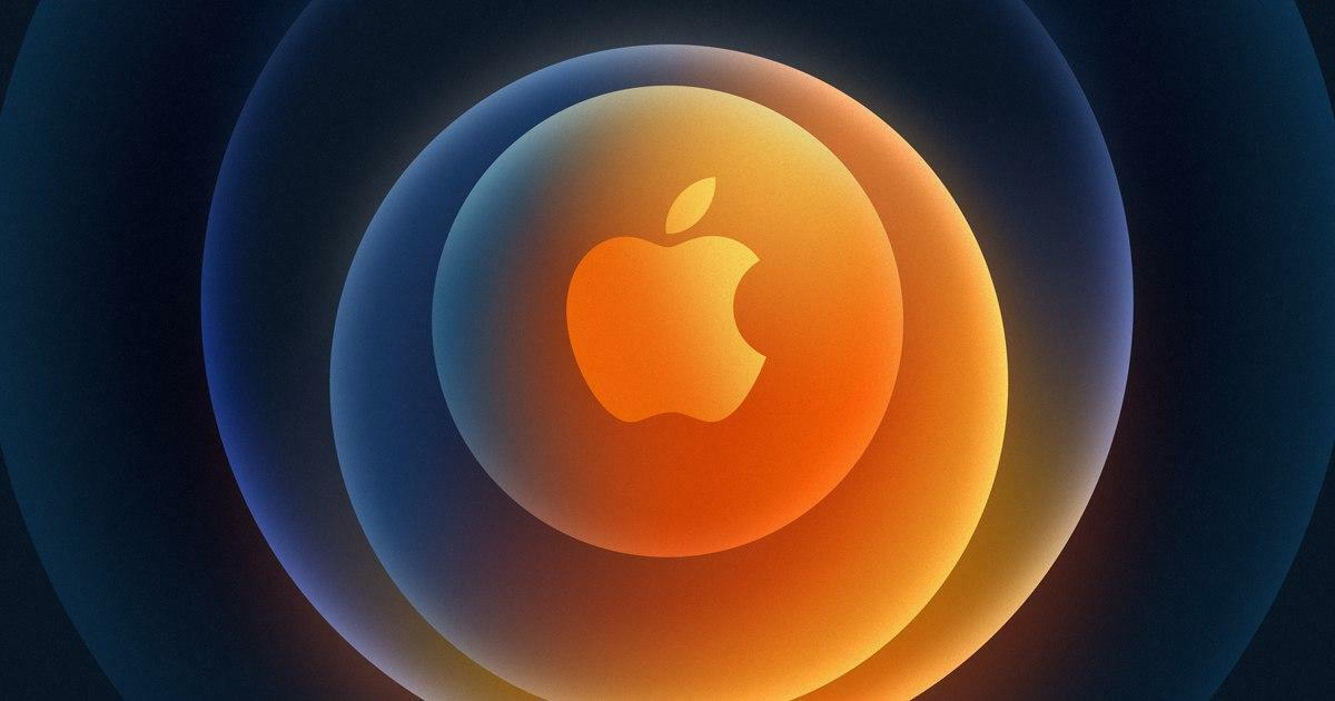 Новые смартфоны Apple: iPhone 12, 12 mini, 12 pro и 12 pro max