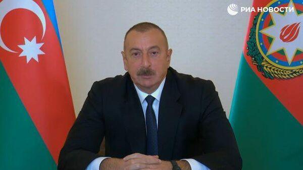Нагорный Карабах: оценка военных действий