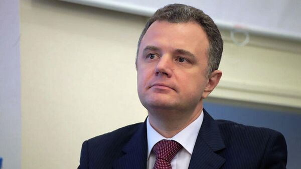 Николай Витько