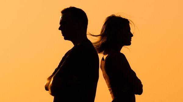 Как правильно работать над отношениями?
