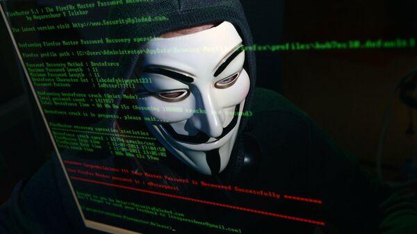 Русские хакеры рассказали, как взломать выборы в США