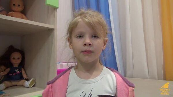 Ксения Б., декабрь 2013, Республика Татарстан