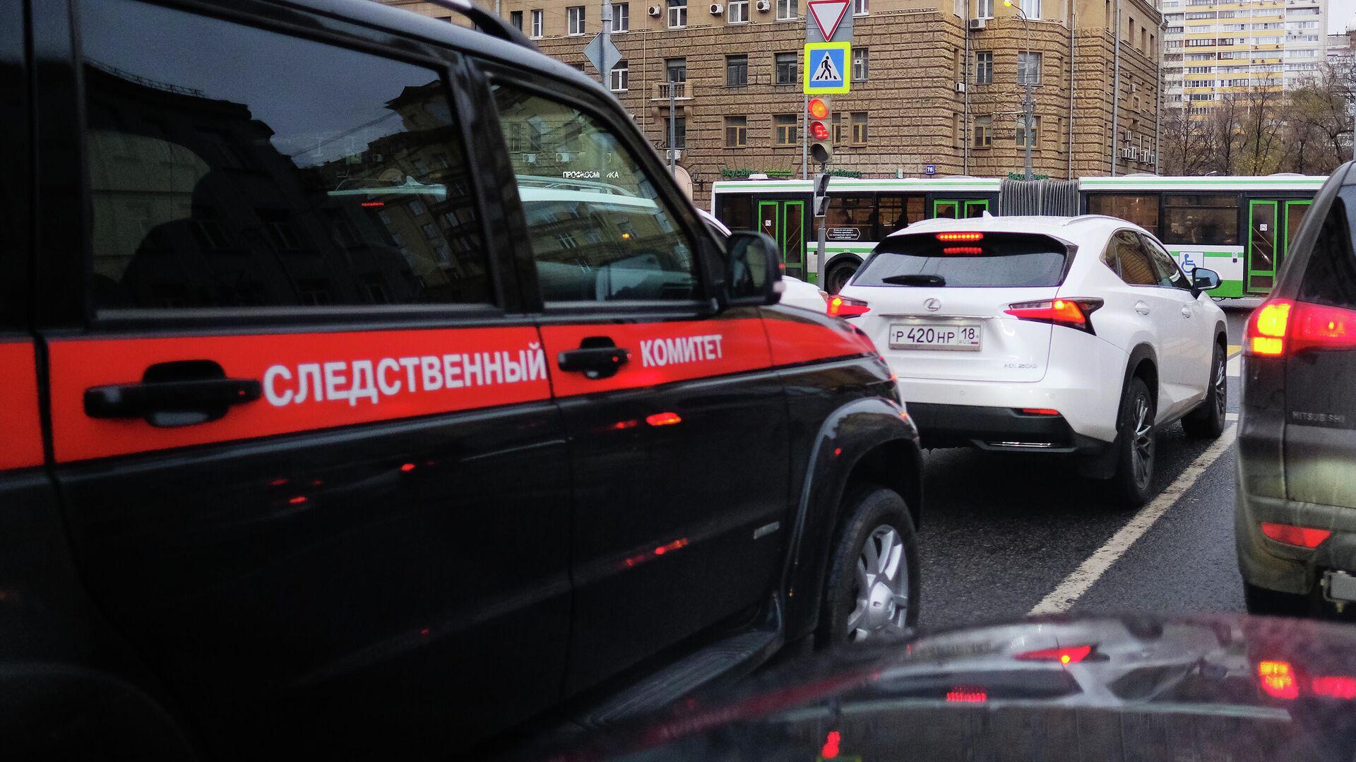 В Кузбассе обнаружили расчлененное тело девушки