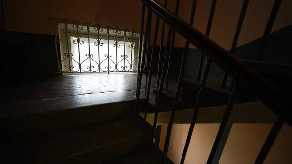 Дом 13с4 в Ермолаевском переулке