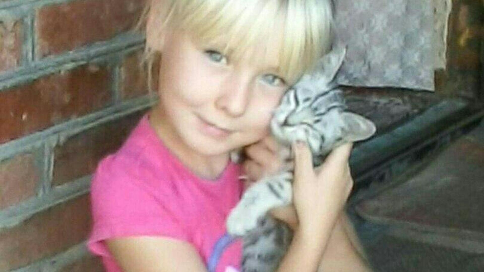 СК завел дело из-за убийства женщины и четырехлетней девочки в Саратове