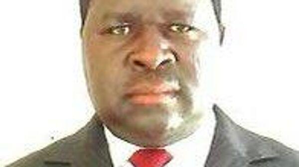 Адольф Гитлер Уунона одержал победу на выборах в Намибии