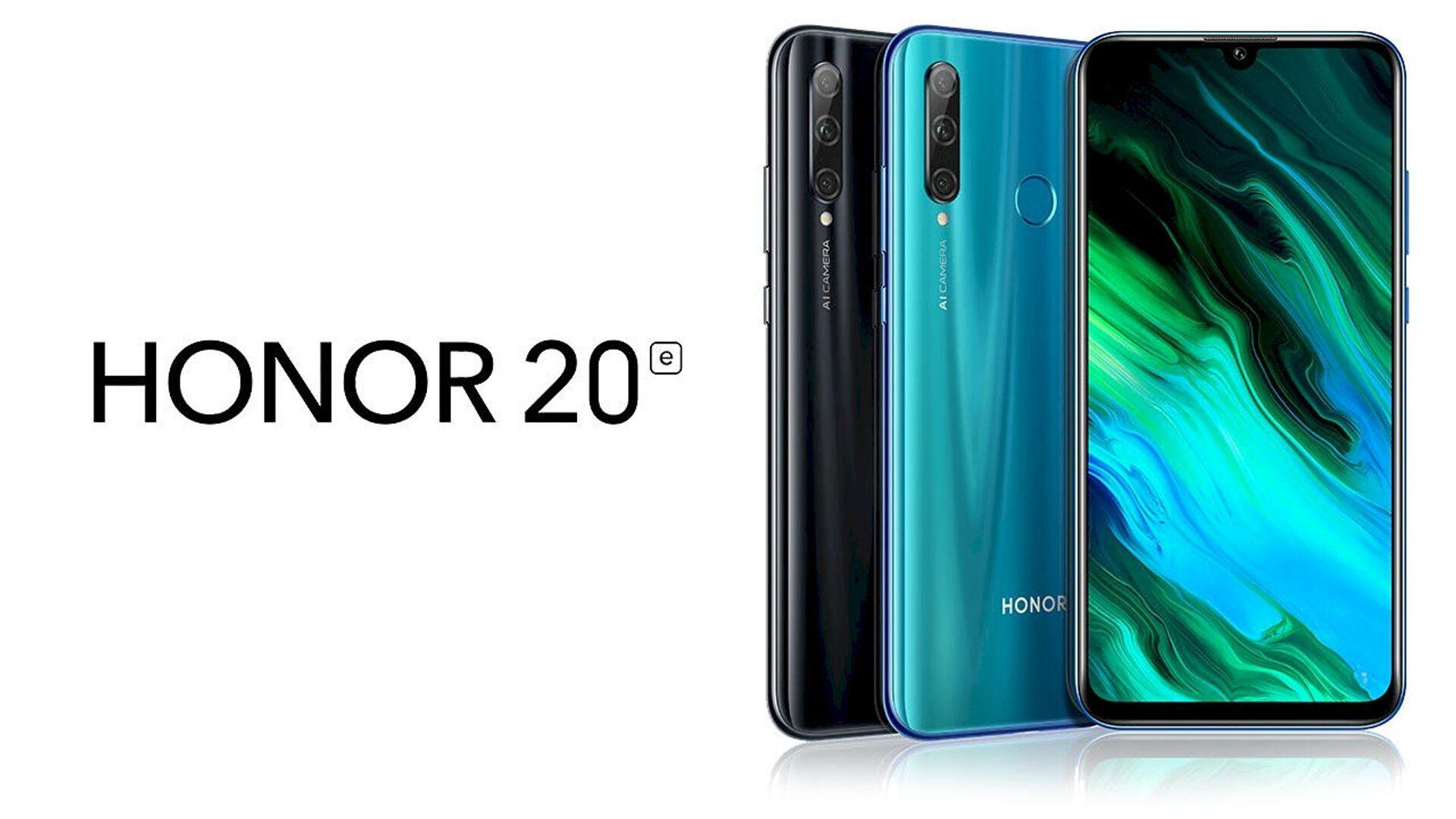 Новый смартфон Honor получит чип Snapdragon 778G 5G