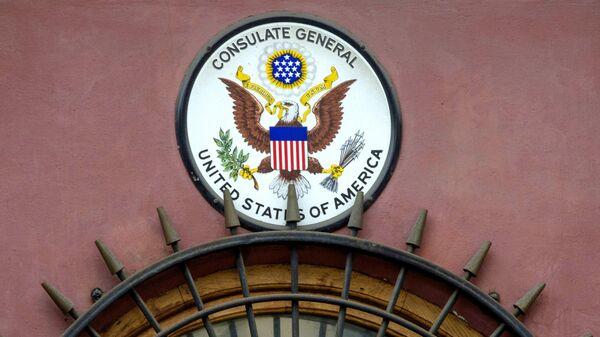 Эксперт объяснил, могут ли россияне получить визу США в других странах