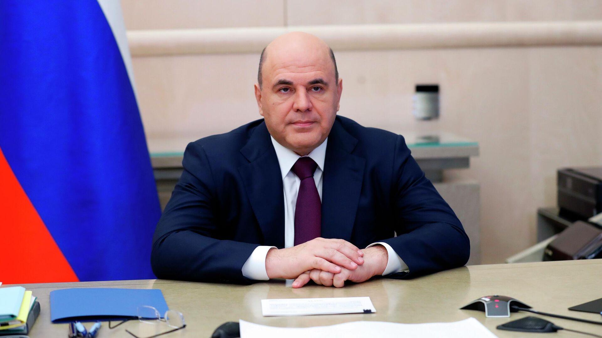 Правительство одобрило изменения в конвенцию о налогообложении с Мальтой