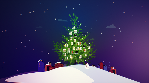 Иголочка к иголочке: выбираем новогоднюю красавицу