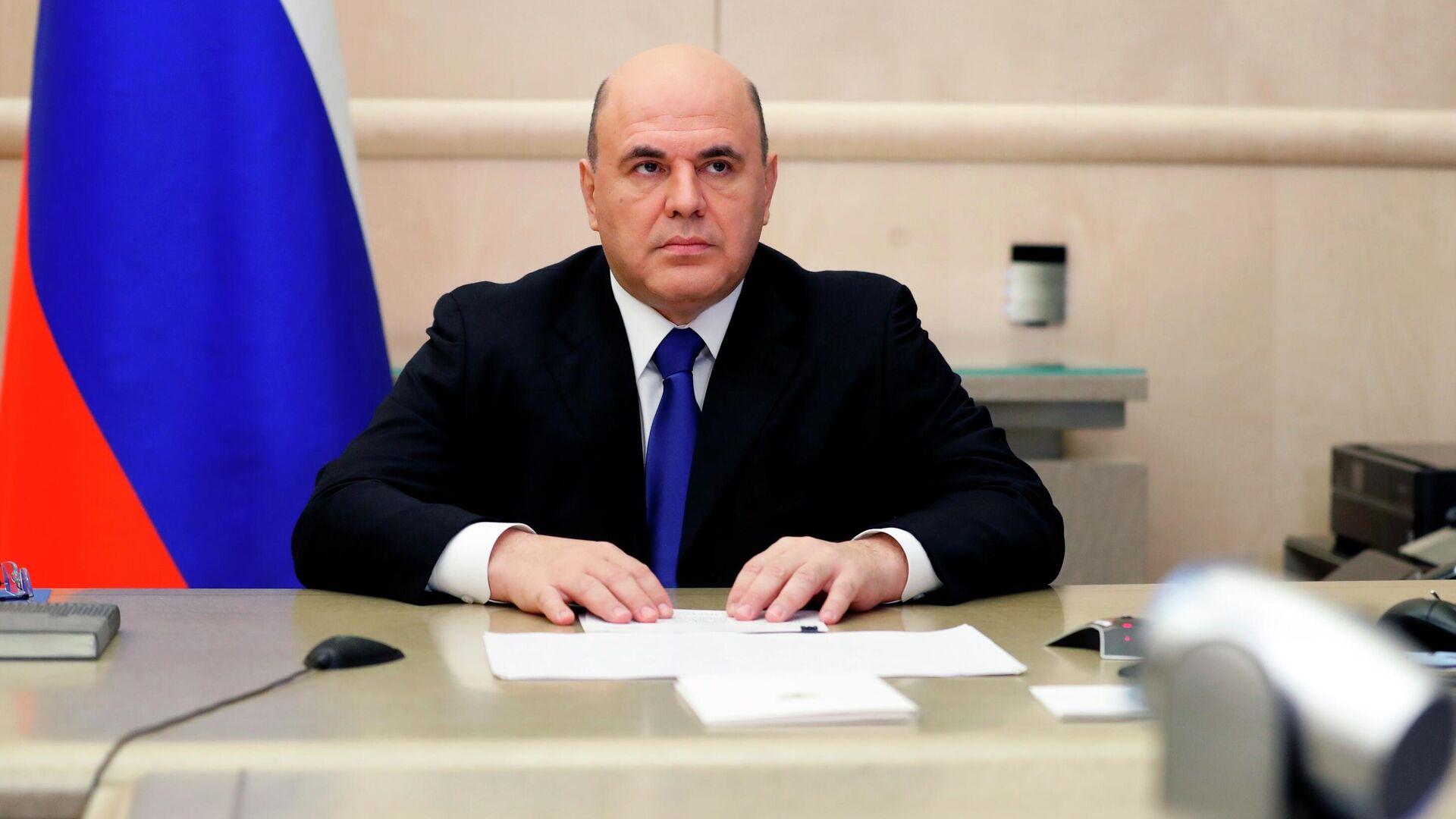 Правительство выделит около пяти миллиардов рублей производителям муки