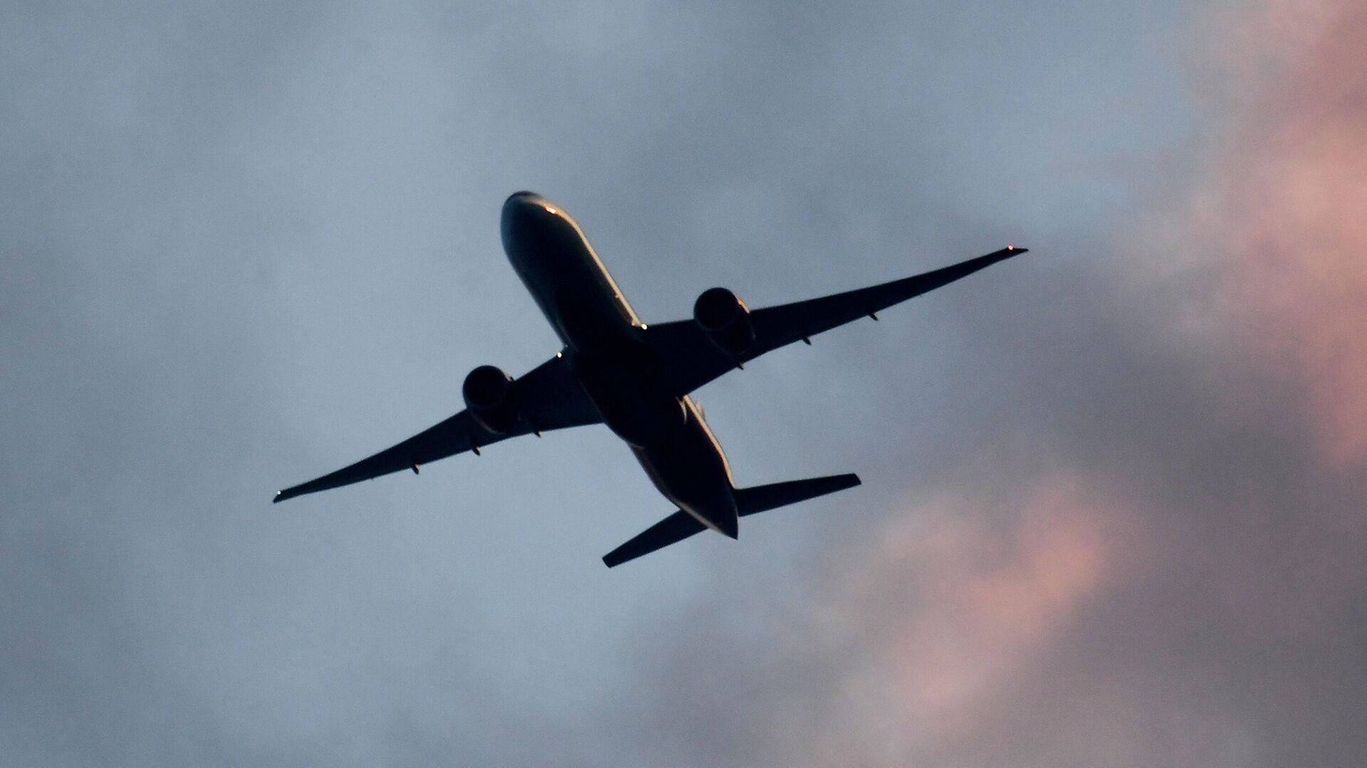 В АТОР спрогнозировали, когда российские туристы смогут попасть в Европу