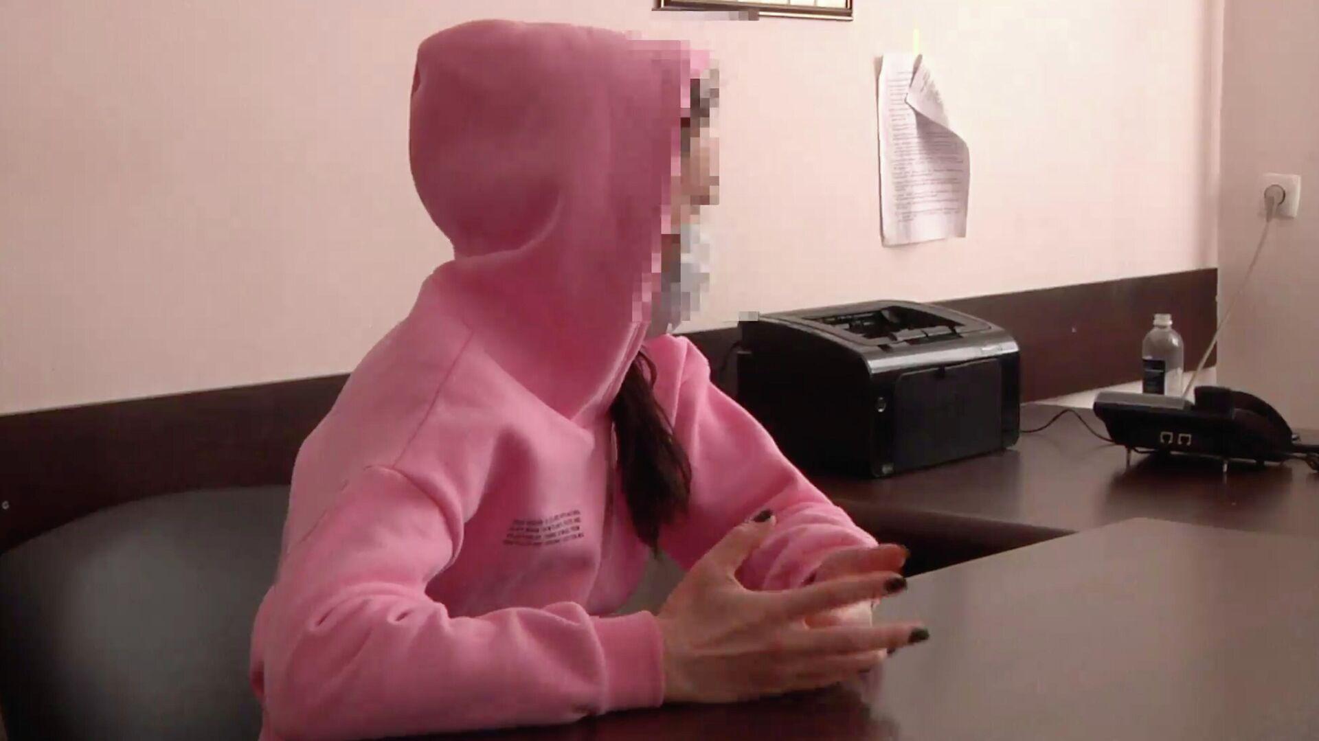 В КБР задержали подозреваемых в создании финансовой пирамиды