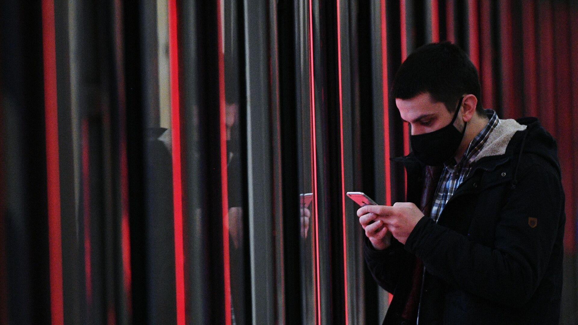 Как не поцарапать экран смартфона: главная проблема современных гаджетов