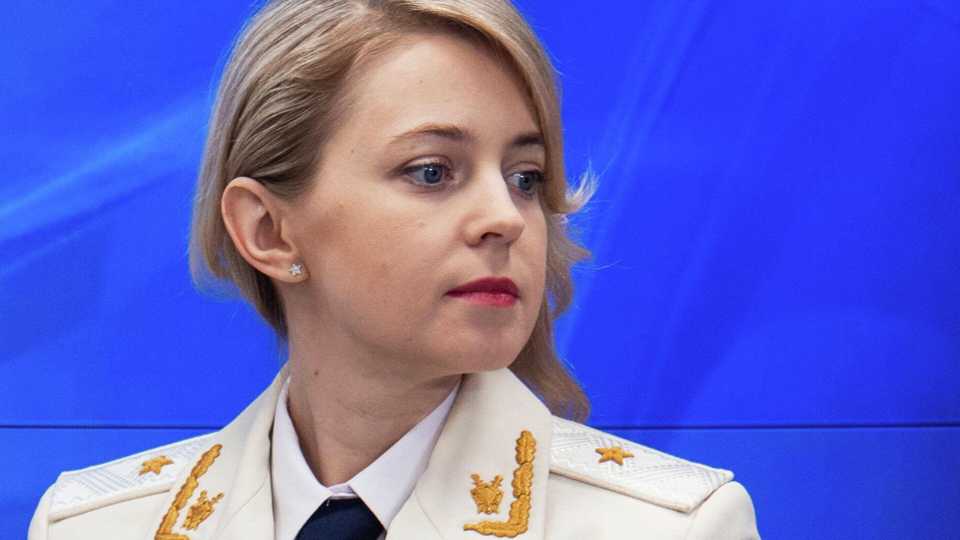 На нитке энергомоста в Крым был поврежден кабель