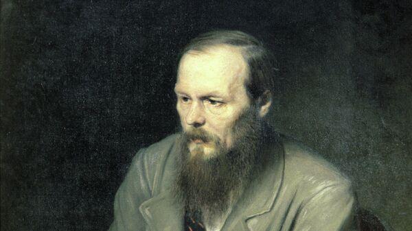 Как и зачем читаем сегодня Достоевского: главные культурные даты 2021