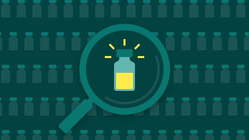 Самые известные вакцины от COVID-19: сравниваем основные характеристики