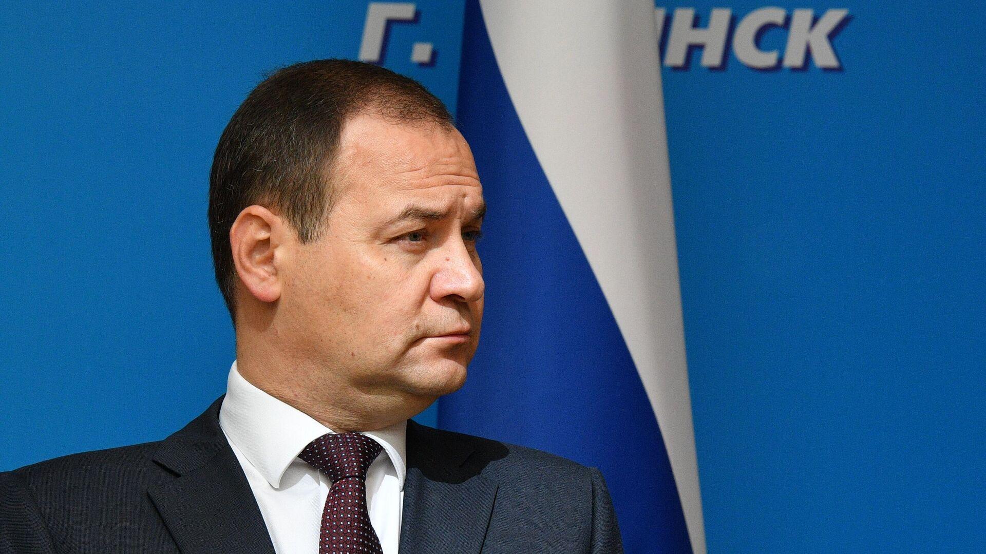 Белоруссия разместит в России гособлигации на сто миллиардов рублей