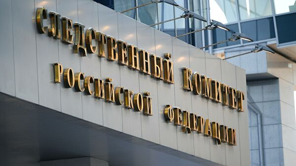 Умер следователь, который вел дело бывшего вице-мэра Екатеринбурга Контеева