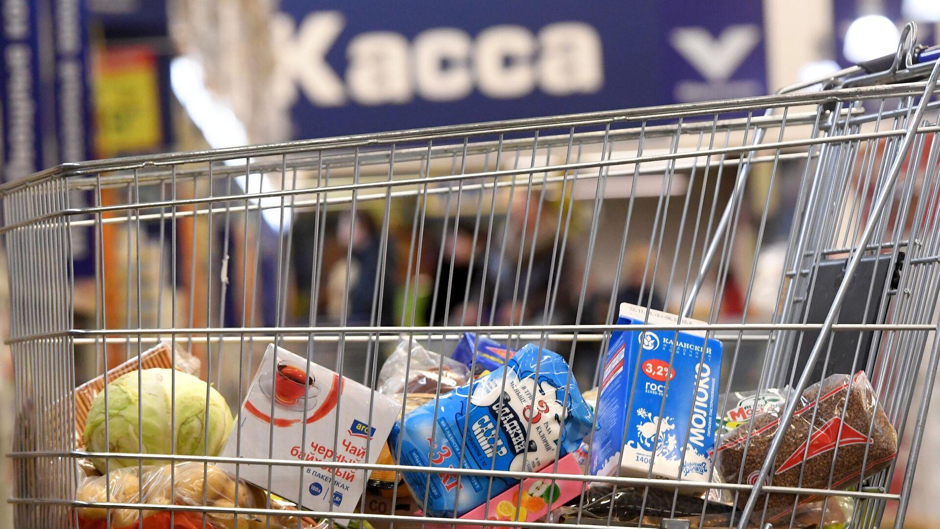 Аналитики спрогнозировали, как вырастут цены в мае