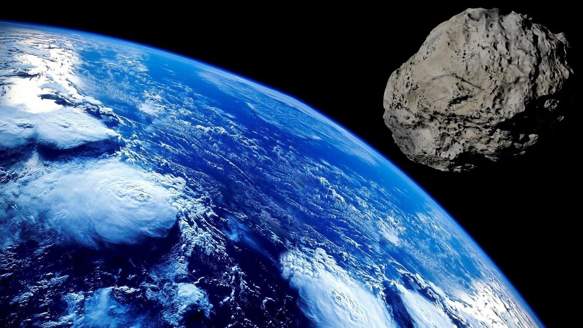 На востоке Кубы упал и взорвался метеорит - РИА Новости ...