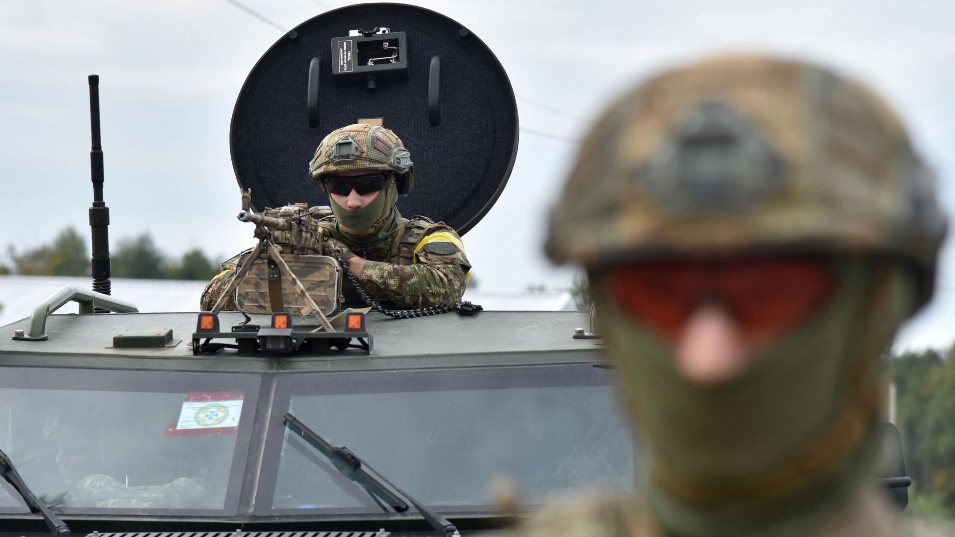 1597724190 0:144:2901:1776 1920x0 80 0 0 dea3cd67e78cb97968b8a66d477d1aa9 - Киевский политолог пожаловался на нежелание НАТО принимать Украину