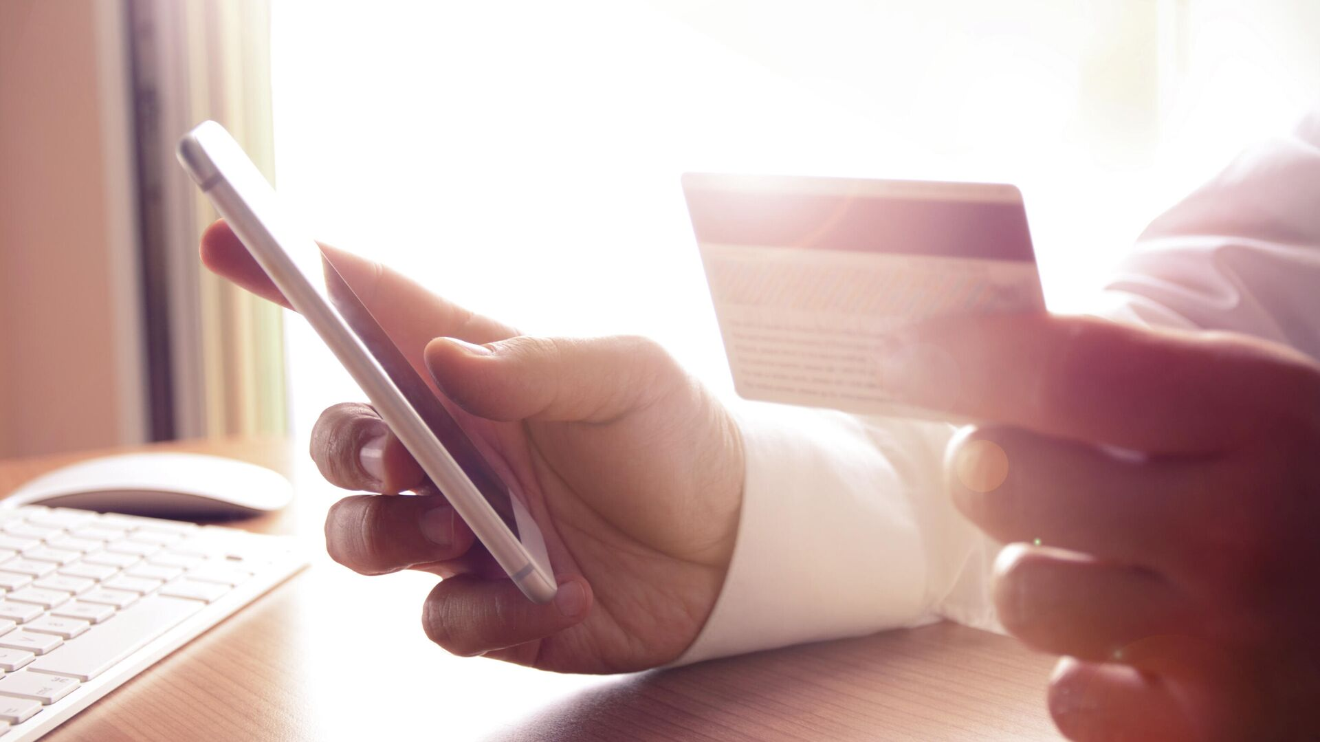 Быстрым платежом красен: суточный лимит перевода увеличат в три раза