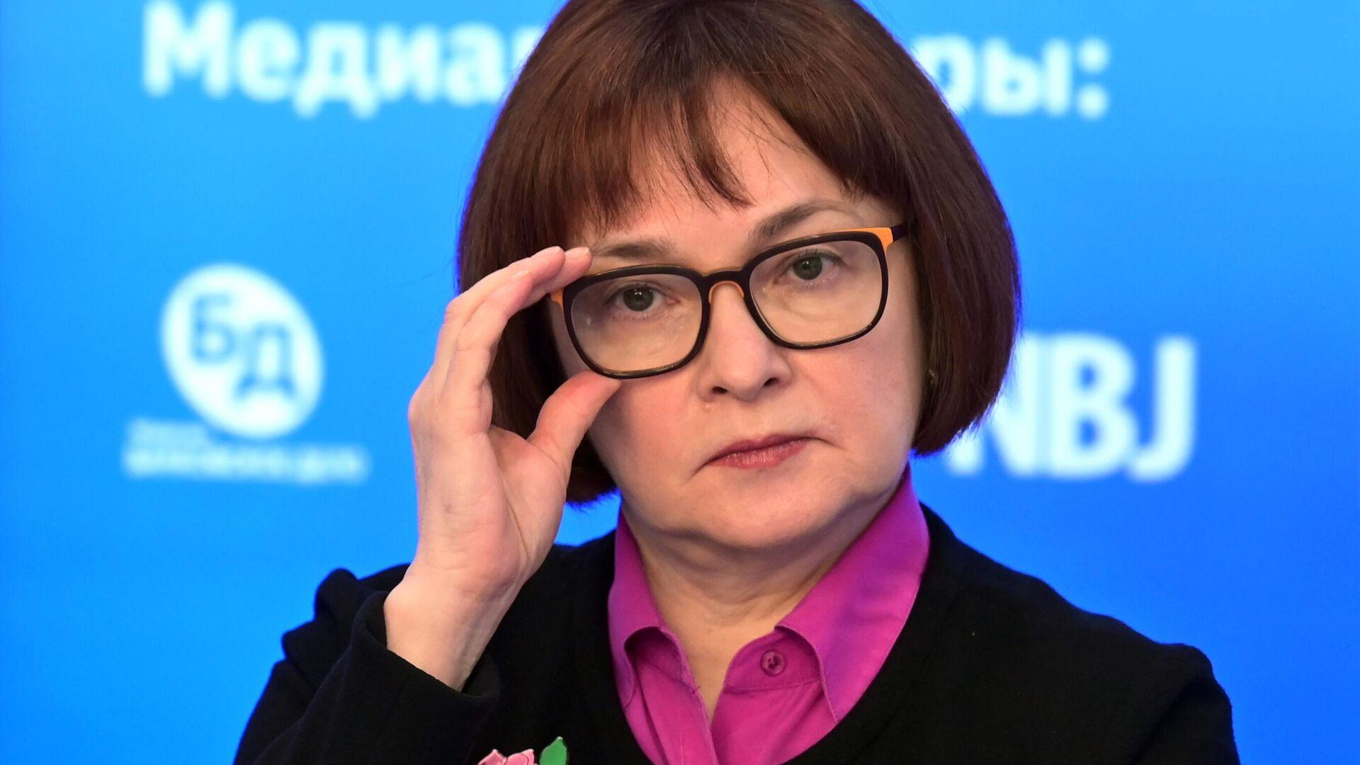 """""""Ведомости"""": в России могут подорожать крупы"""