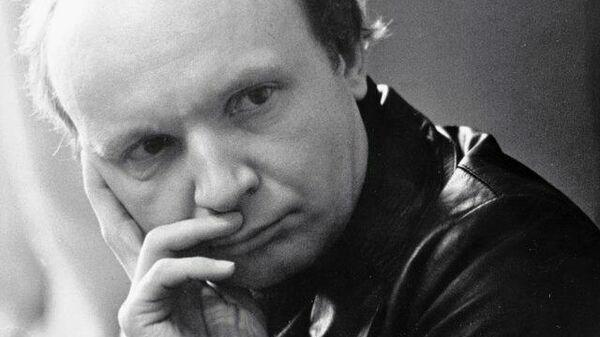 LIVE: Прощание с Андреем Мягковым