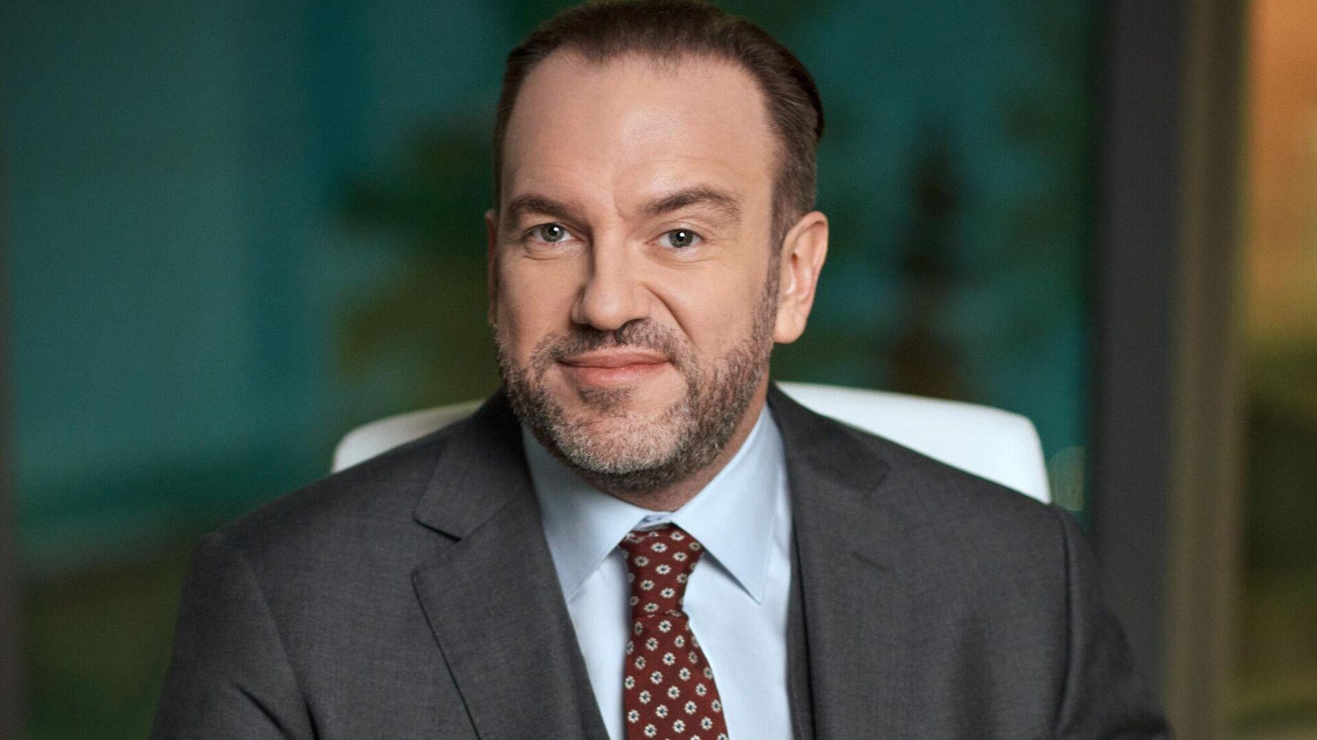 Глава Private Banking ВТБ: Инвестпортфель за 2020 год вырос на 70%