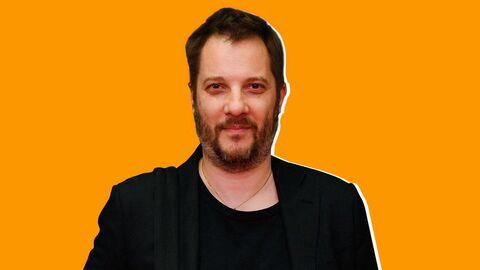 Александр Цыпкин о молчании в Clubhouse и монетизации Twitter. ВИДЕО