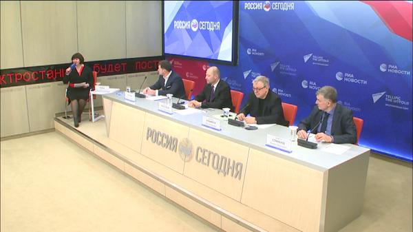 Рейтинг QS по направлениям подготовки 2021: движение российских вузов