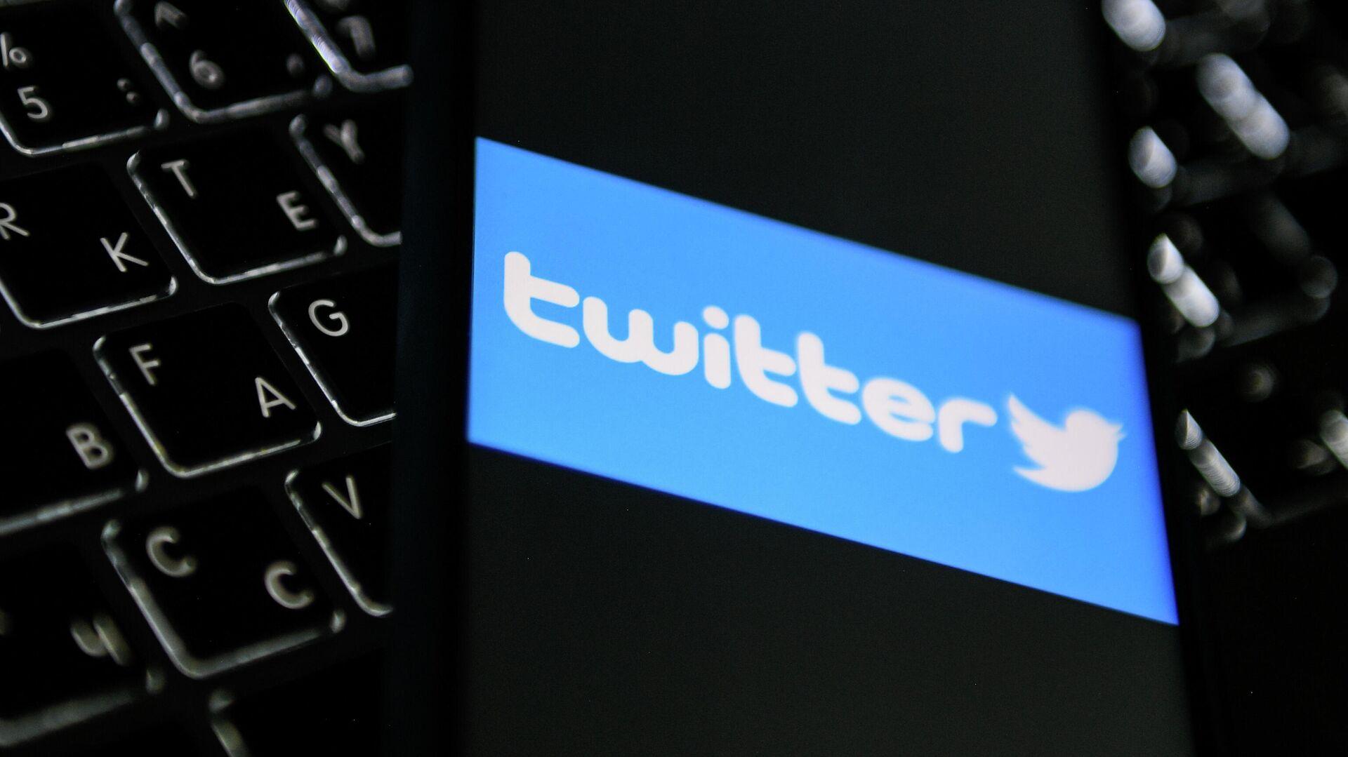 Пользователи Twitter в Японии и США сообщили о сбоях в работе соцсети