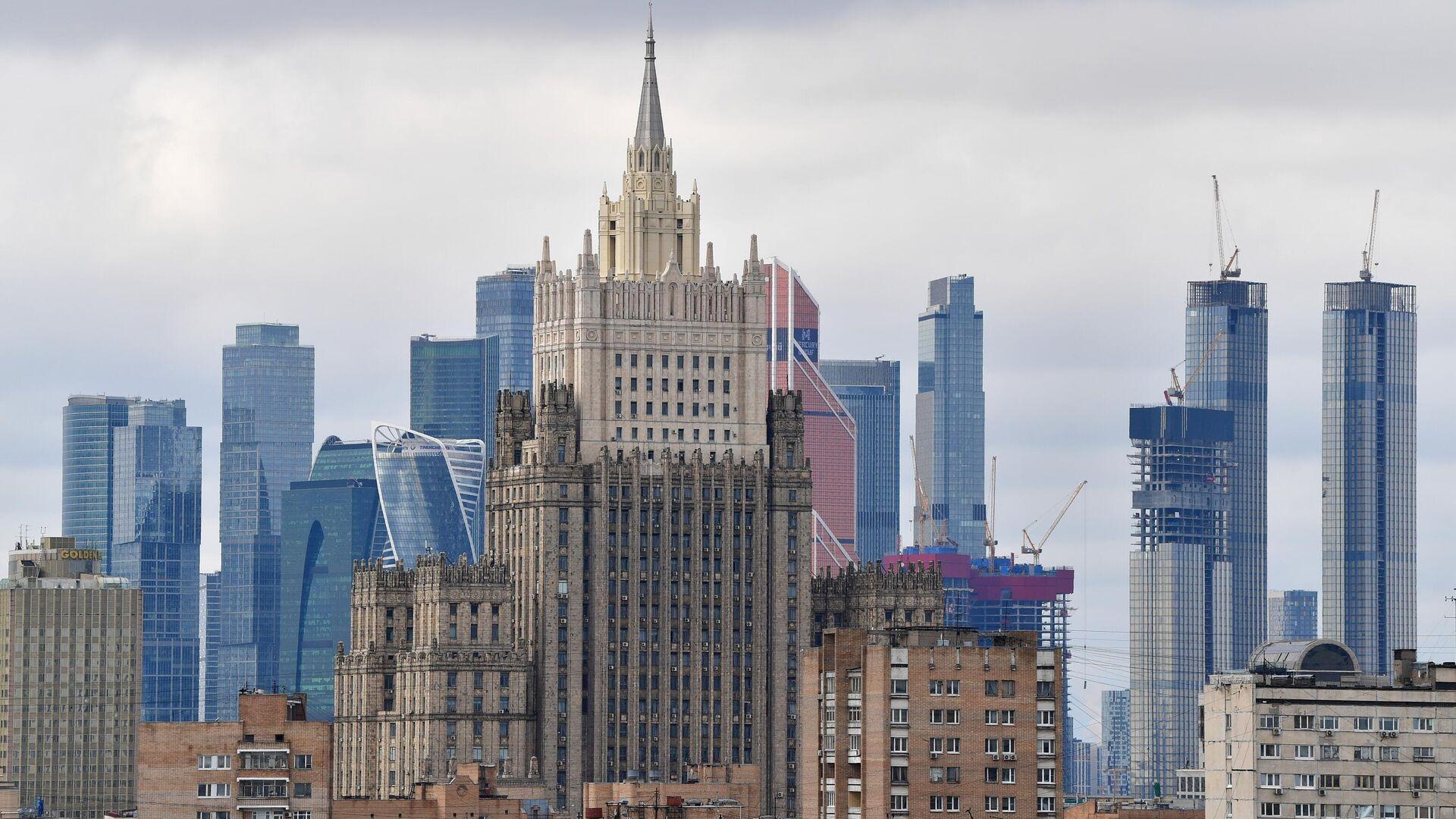 CNN: США выясняют, как санкции против РФ повлияют на ситуацию на Донбассе