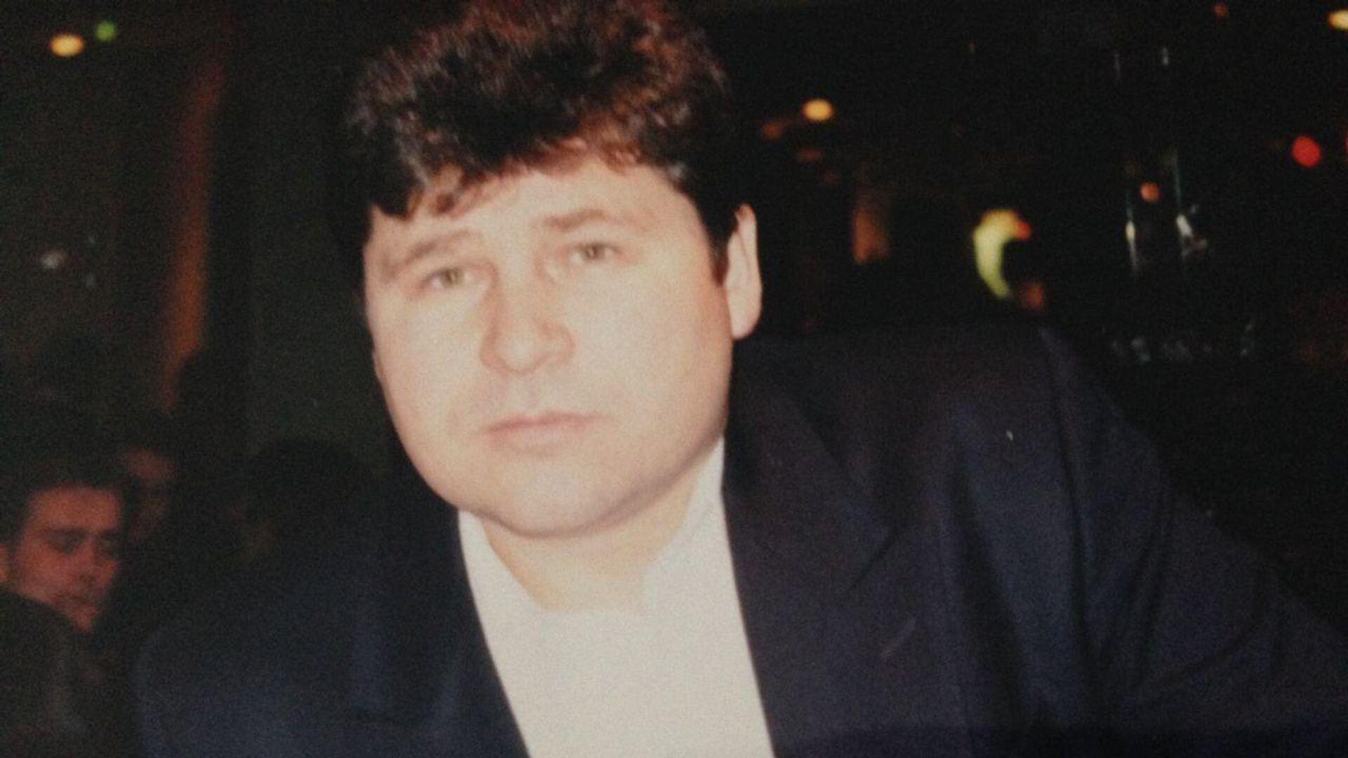 """""""Об этом молчали 12 лет"""": кто убил известного советского композитора"""