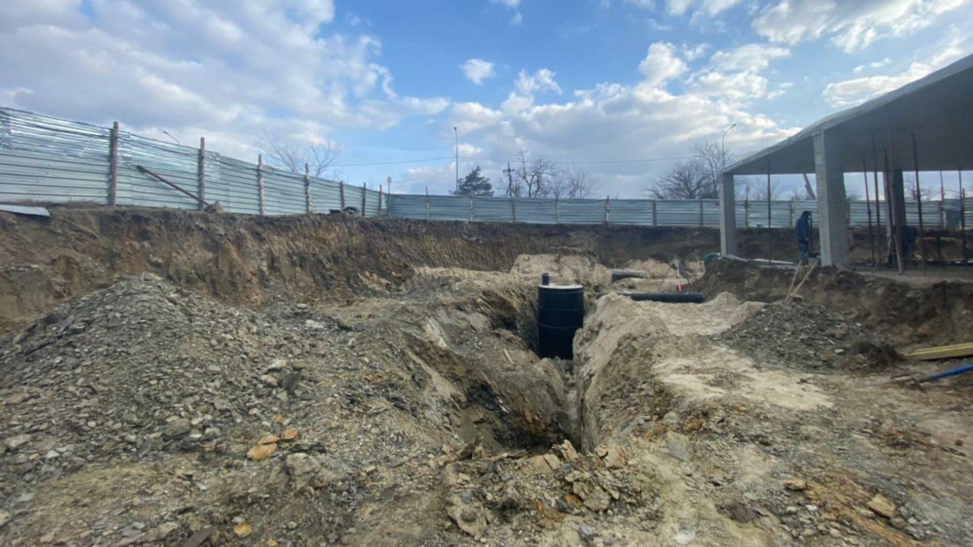Бета бетон кировск грунтовка по бетону купить в леруа мерлен