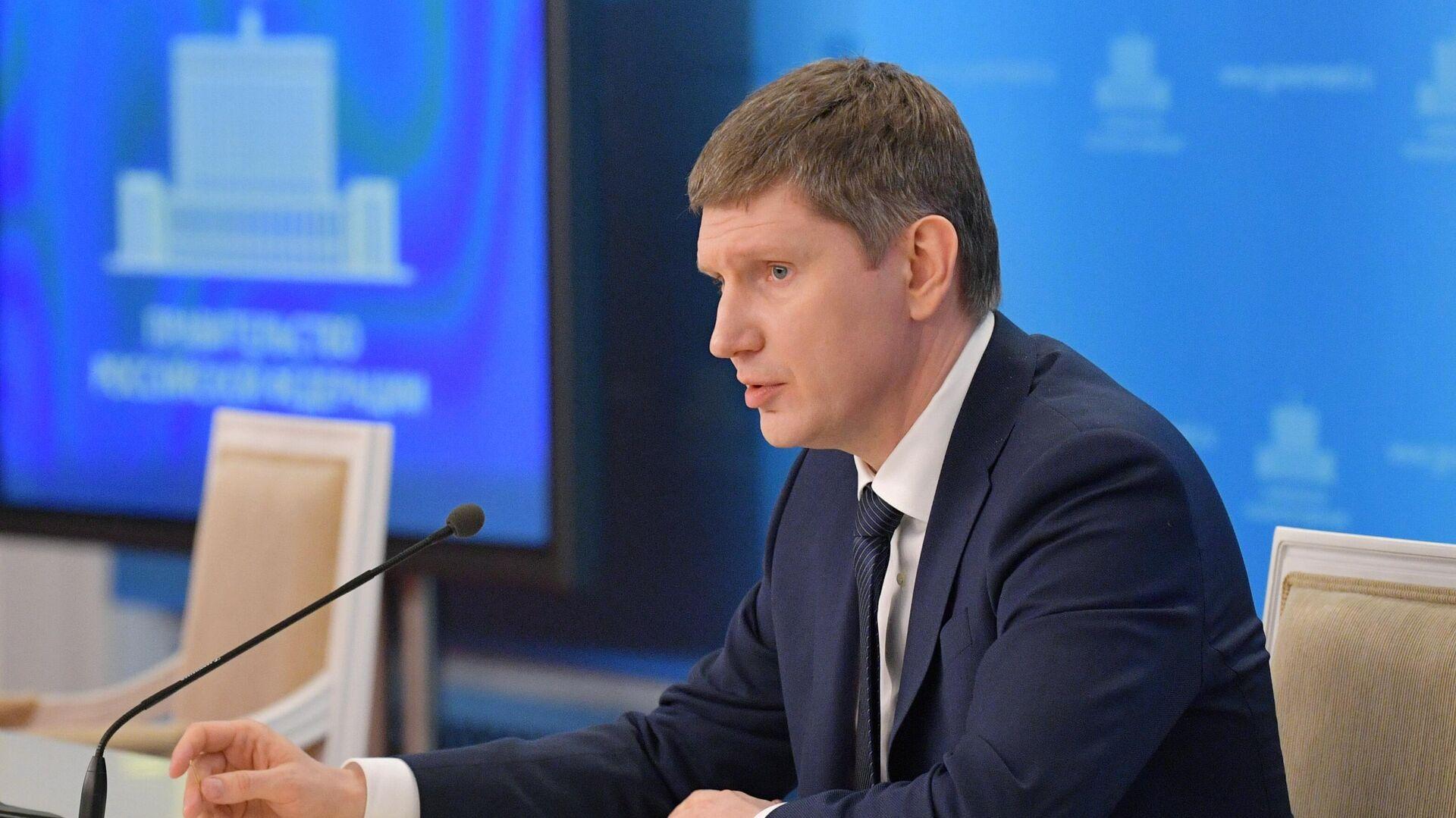 Аналитики не исключили роста ключевой ставки в России до 5% уже в пятницу