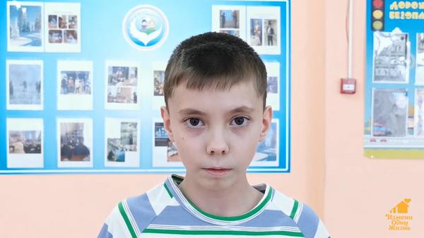Дмитрий Г., Республика Саха (Якутия)
